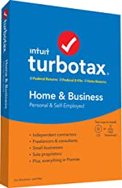Intuit TurboTax Celebrates NFL Super Bowl LIV with All People Are Tax People Remix Music Video