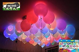 Amazon In Birthday Party Decoration