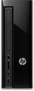 Best hp pavilion slimline i3 Reviews