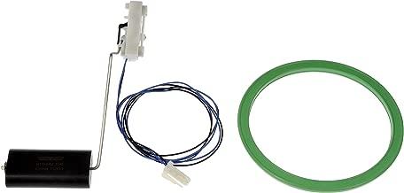 Dorman OE Solutions 911-042 Fuel Level Sensor And Gasket