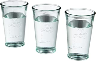 Best jamie oliver recycled glasses Reviews