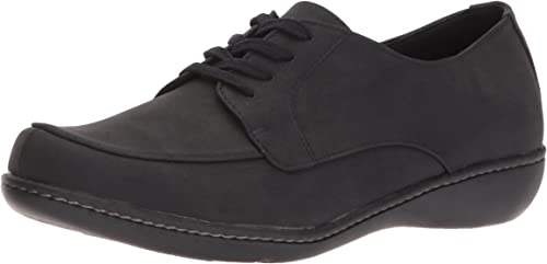 Soft Style by Hush Puppies - Jazlyn para mujer