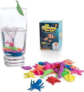 Best grow in water animals Reviews