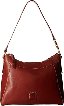 Florentine Classic Large Cassidy Hobo