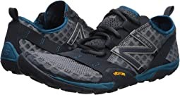 b315008928bc2 Search Results. Gunmetal/Orca. 146. New Balance