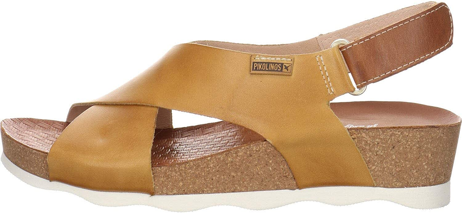 PIKOLINOS Popular shop is the lowest price challenge Low price Mahon W9E Sandal Women's
