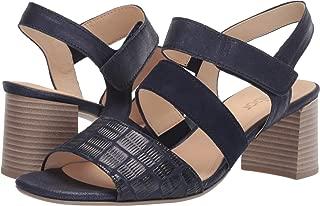 Best gabor sandals size 5 Reviews