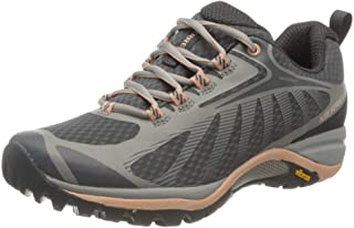 Merrell Women's Siren Edge 3 Wp Walking Shoe