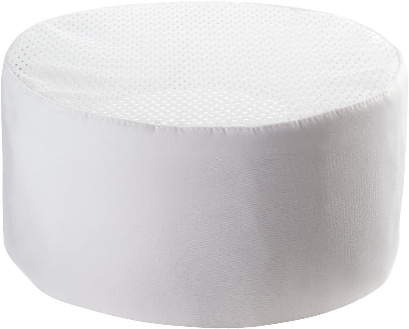Chefwear Chef Hat Selling Adjustable Skull Ha Top Max 41% OFF Cap Bakers Mesh