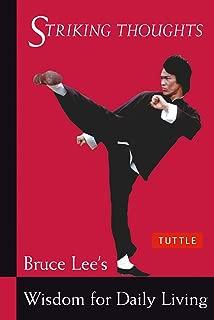 Best bruce lee martial arts philosophy Reviews