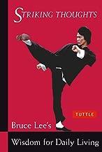 Best bruce lee zen Reviews