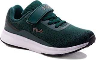 Fila Laguna-Velcro Running Shoes