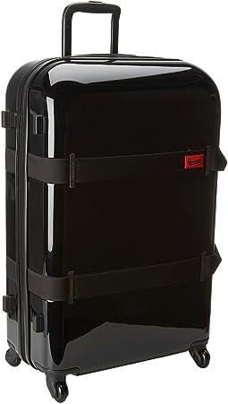 Vis-A-Vis Trunk (78Cm) 4 Wheeled Luggage