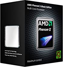 Phenom II X6 1045T 2.70 GHz Processor - Socket AM3 PGA-938