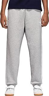 Amazon.es: Pantalon Adidas Hombre - Gris / Pantalones deportivos ...