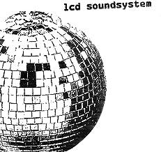 LCD Soundsystem (2017 Reissue) [Vinilo]