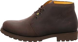 Panama Jack Men's Bota Panama Desert Boots
