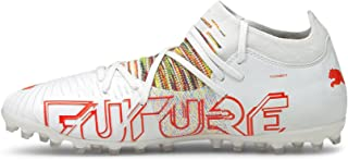 PUMA Future Z 3.1 MG, Chaussure de Football Homme