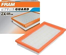فیلتر هوا پانل مستطیلی مستطیل FRAM CA4309 Extra Guard