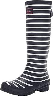 Best navy blue boots ladies uk Reviews
