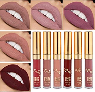 Best kylie lip shades swatches Reviews