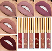 Best birthday edition kylie swatches Reviews
