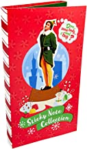 Elf Sticky Note Collection