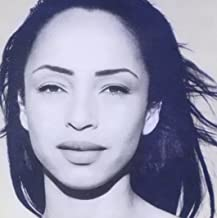 Best of Sade [Remastered]