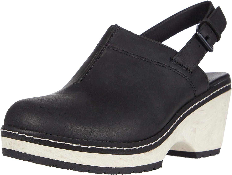 Merrell Women's Halendi Super beauty product restock quality top! Sandal Time sale Backstrap