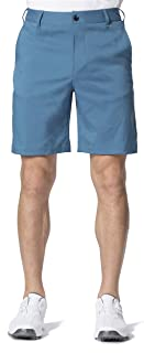 Pure Performance Shorts with 9 inch Inseam