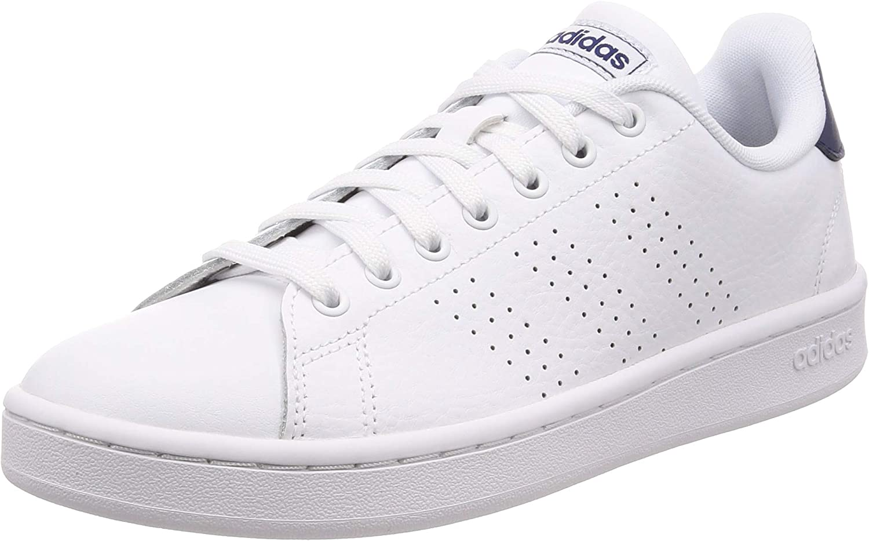 Adidas - Advantage - F36423
