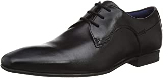 Ted Baker Men's TRIFP Shoes