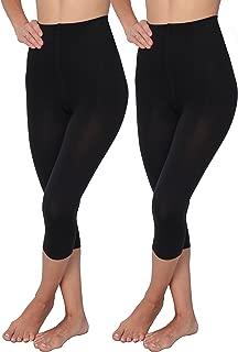 body shaper tights