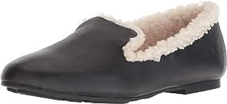 Women's Eugene Cozy Loafer Flat
