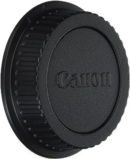 Canon Lens Rear Cap for Canon EF SLR Lenses [Camera]