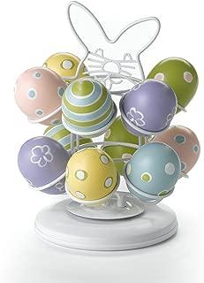 Best bunny egg holder Reviews