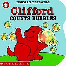 Clifford Counts Bubbles