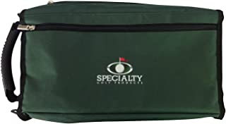 Best specialty golf products Reviews