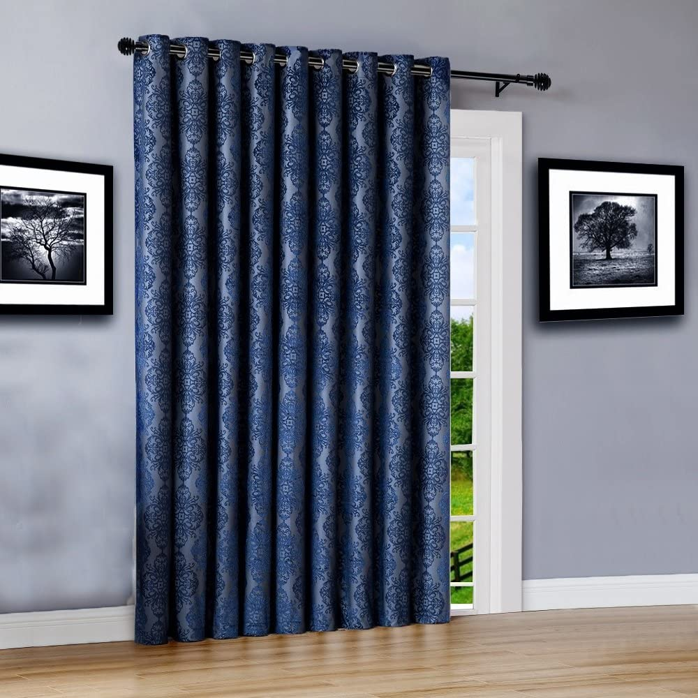 Import WARM HOME DESIGNS Extra Wide Max 53% OFF Long 96