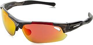 4e5ebe3ba8 Catlike S Sphynx Gafas para Ciclismo con Lente Fotocromática, Unisex Adulto