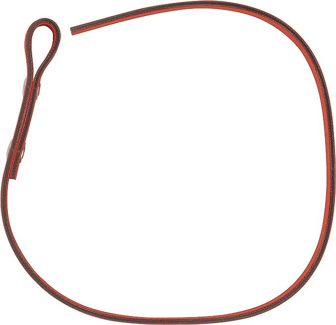 Gedore Red Bandschlüssel Ø 200 Mm 15 Mm Breites Gewebeband Aus Chrom Vanadium Stahl Baumarkt