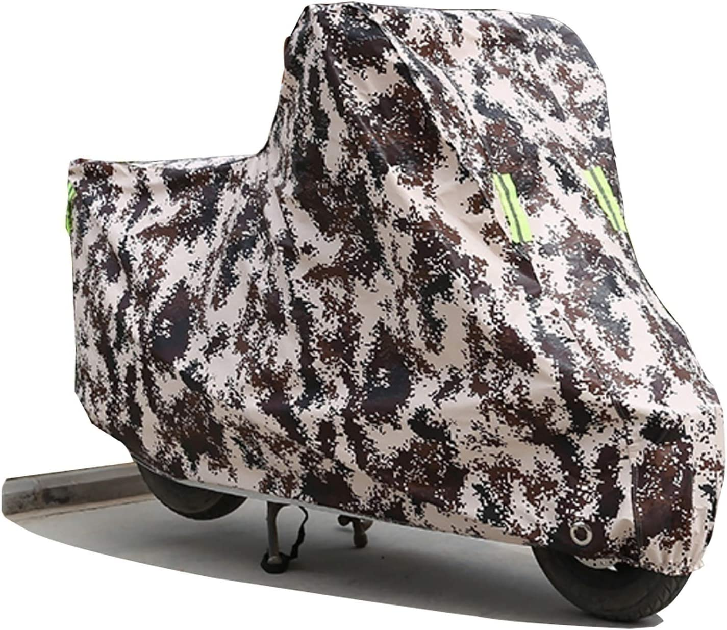 HEQCG Motorcycle Cover Compatible Recommendation Limited time cheap sale with F BMW Covers 8