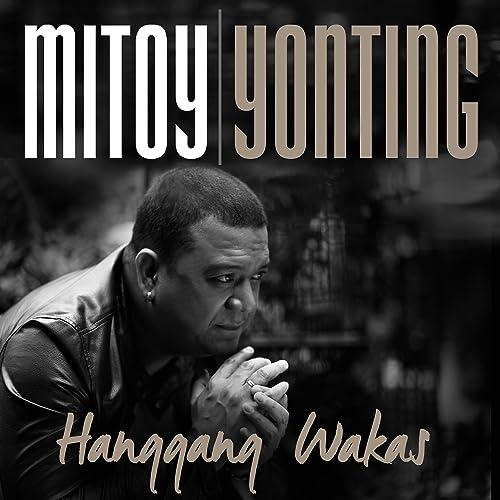 pinaikot ikot by mitoy yonting free mp3