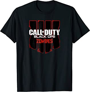 Best call of duty apparel Reviews