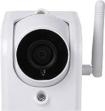 Digoo DG-W02f Cloud Storage 3.6mm Lens 720P Waterproof Outdoor WIFI Security IP Camera Motion Detection Alarm