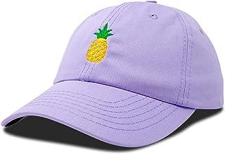 9d987b3b5ef Amazon.com  DALIX - Hats   Caps   Accessories  Clothing