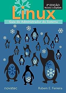 Linux Guia do Administrador do Sistema