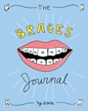 Best the braces journal Reviews