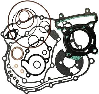 Suchergebnis Auf Für Crm 125 Motorräder Ersatzteile Zubehör Auto Motorrad