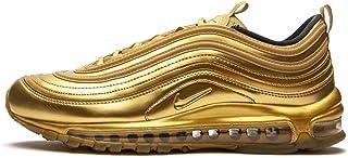 Nike Herren Air Max 97 Laufschuh
